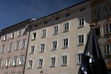 08-08-10-10-06-01_Salzburg _7658.jpg