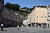 08-08-10-10-06-43_Salzburg _7659.jpg