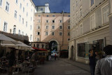 08-08-10-10-11-42_Salzburg _7662.jpg