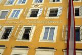08-08-10-10-12-09_Mozarts home Salzburg _7664.jpg