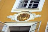 08-08-10-10-13-16_Mozarts home  Salzburg _7665.jpg