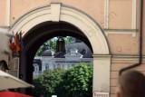 08-08-10-10-13-45_Salzburg _7667.jpg