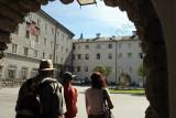 08-08-10-10-33-57_Salzburg _7676.jpg