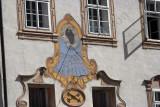 08-08-10-10-35-57_Salzburg _7679.jpg
