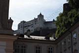 08-08-10-10-36-14_Salzburg _7681.jpg