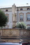 08-08-10-10-36-31_Salzburg _7682.jpg