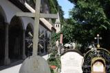 08-08-10-10-39-33_Graveyard that inspired the scene in Sound of music  Salzburg _7686.jpg