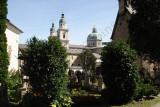 08-08-10-10-40-23_Graveyard that inspired the scene in Sound of music  Salzburg _7688.jpg