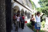 08-08-10-10-40-31_Graveyard that inspired the scene in Sound of music  Salzburg _7689.jpg
