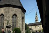 08-08-10-10-42-01_Graveyard that inspired the scene in Sound of music  Salzburg _7690.jpg