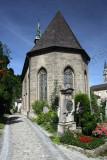 08-08-10-10-42-56_Graveyard that inspired the scene in Sound of music  Salzburg _7691.jpg