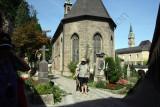 08-08-10-10-43-31_Graveyard that inspired the scene in Sound of music  Salzburg _7692.jpg
