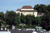 08-08-10-10-49-36_View from Nuns walk Salzburg _7699.jpg