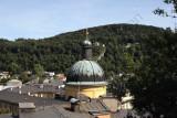 08-08-10-10-52-48_View from Nuns walk Salzburg _7701.jpg