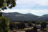 08-08-10-10-55-04_View from Nuns walk Salzburg _7703.jpg