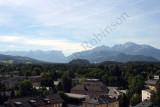 08-08-10-10-55-10_View from Nuns walk Salzburg _7706.jpg