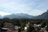 08-08-10-10-55-11_View from Nuns walk Salzburg _7707.jpg