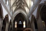 08-08-10-10-57-56_Real chapel Salzburg _7719.jpg