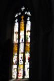 08-08-10-10-58-38_Real chapel Salzburg _7720.jpg