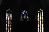 08-08-10-10-59-04_Real chapel Salzburg _7721.jpg