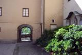 08-08-10-11-01-43_Real chapel  Salzburg _7722.jpg