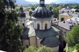 08-08-10-11-05-36_Salzburg _7729.jpg