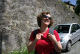 08-08-10-11-05-51_Ann Salzburg _7731.jpg