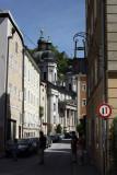 08-08-10-11-11-24_Salzburg _7733.jpg