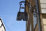 08-08-10-11-11-44_Salzburg _7734.jpg