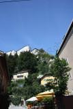 08-08-10-11-11-54_Salzburg _7735.jpg