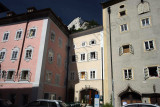 08-08-10-11-12-43_Building used in S.O.M. Salzburg _7736.jpg