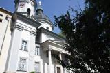 08-08-10-11-12-57_Salzburg Building used in S.O.M. _7737.jpg