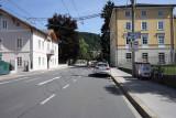 08-08-10-11-15-25_Building used in S.O.M.  Salzburg _7739.jpg