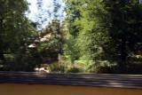 08-08-10-11-40-22_Salzburg _7746.jpg