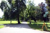 08-08-10-11-48-31_Salzburg _7764.jpg