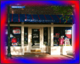 Birthplace of Pepsi Cola 2.jpg