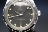 PRIVATE COLLECTION : OMEGA Seamaster 300 CK 2913