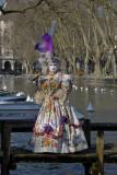Carnaval Annecy-9012.jpg
