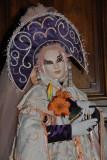 Carnaval Annecy-9018.jpg