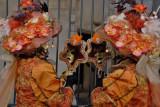 Carnaval Annecy-9027.jpg