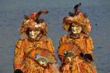 Carnaval Annecy-9029.jpg