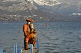 Carnaval Annecy-9031.jpg