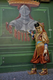Carnaval Annecy-9037.jpg