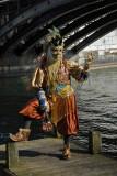 Carnaval Annecy-9041.jpg