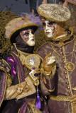 Carnaval Annecy-9084.jpg