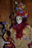 Carnaval Annecy-9085.jpg
