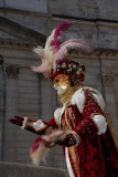 Carnaval Annecy-9094.jpg