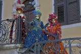 Carnaval Annecy-9096.jpg