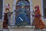 Carnaval Annecy-9100.jpg