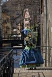 Carnaval Annecy-9101.jpg